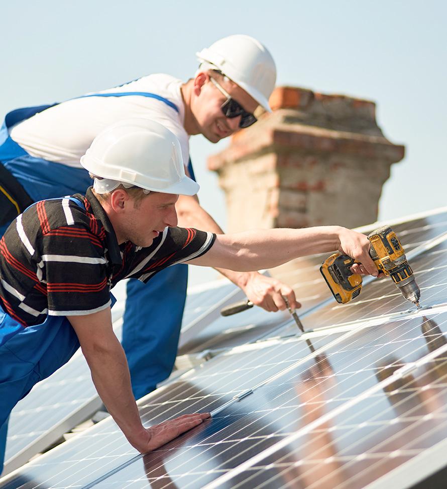 https://www.grupporam.it/wp-content/uploads/2020/09/detrazioni-fiscali-2020-impianti-fotovoltaici.jpg